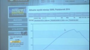 Indeks 2014-2015 odc2