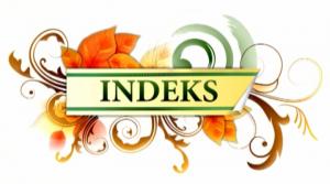 obrazek indeks