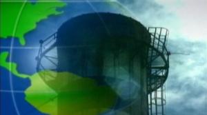 obrazek puls ziemi 2