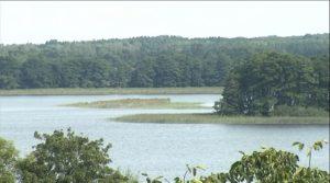 warmia mazury tv puls ziemi olsztyn jeziorak