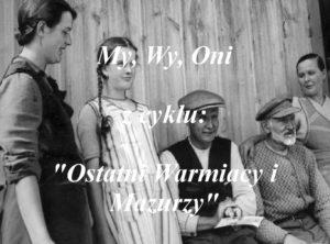 my-wy-oni-jk