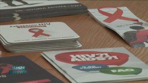 nasze zdrowie hiv i aids