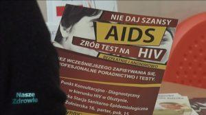 nasze zdrowie profilaktyka chorób przenoszonych drogą płciową
