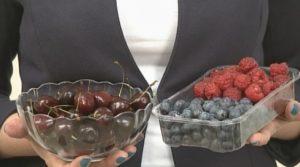 st owoce