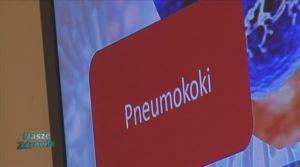 nz pneumokoki