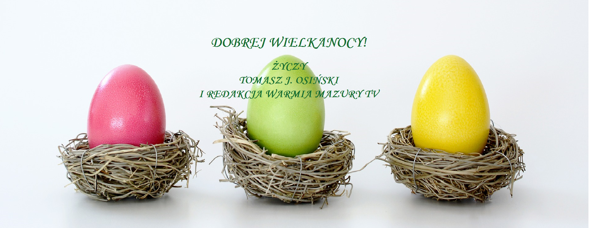 TOMEK_O_WIELKANOC